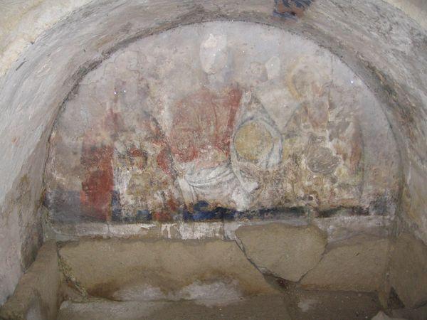 Окрестности Суздаля: секреты древних сёл